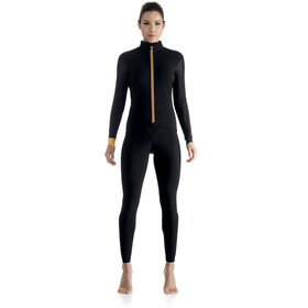 assos habujacketLaalalai Damen black series